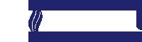 Certyfikowane Biuro Rachunkowe WINKLER Dąbrówka – Poznań – Przeźmierowo – Komorniki – Luboń – Plewiska – Skórzewo.